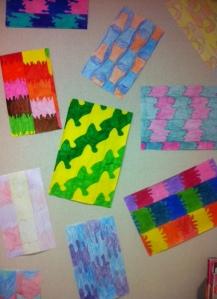 tessellation pic 2 JN